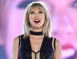 Тейлор Свифт стала самой богатой певицей: блондинка обошла Бейонсе, Рианну и Адель