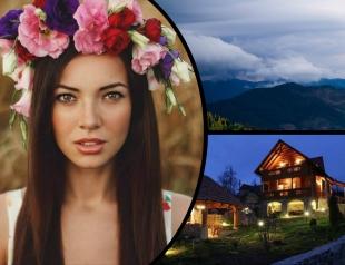 Как найти свою нишу на рынке туристических услуг: колоритная бизнес-история Яны Августинович