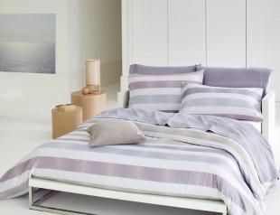 Постельное белье в декоре спальни: уютно, стильно, красиво
