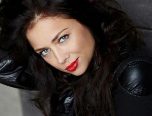 Настасья Самбурская шокировала изменениями во внешности (ФОТО)