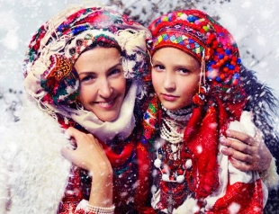 Православные праздники в декабре 2016 года, которые нужно знать верующим людям