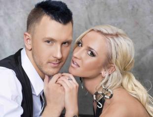 """Певец T-killah осудил супругу Дмитрия Тарасова: """"Для Ольги Бузовой нет ничего святого"""""""