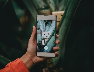 В Инстаграм теперь можно сохранять чужие фото и видео: новая функция, которую ждали годами