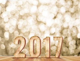 5 правил, которые сделают вас счастливыми в 2017 году: эксклюзив от экстрасенса Максима Гордеева