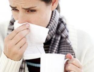 Что мы знаем о гриппе?