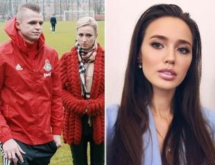 Бывший Ольги Бузовой станет отцом во второй раз: подруга Дмитрия Тарасова беременна!