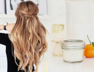 Сахарный бум: как и зачем добавлять сахар в шампунь для волос