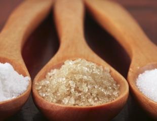 Чего вы не знали о фруктозе: продукт для диабетиков, или продукт, делающий нас диабетиками?