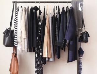 Время обновить гардероб: 130 брендов дизайнерской одежды в галерее искусств LAVRA