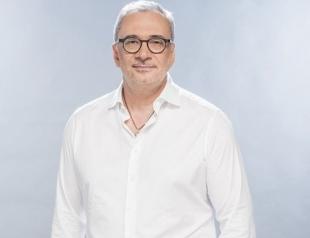 Константин Меладзе прокомментировал успех Нацотбора на Евровидение 2017 и судейство Джамалы и Андрея Данилко