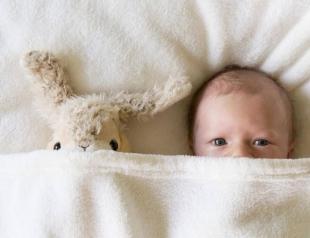 В Австралии привили 200 тысяч детей из-за отмены государственных пособий