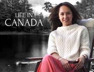 Плюсы и минусы жизни и учебы в Канаде