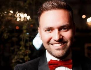 Евровидение-2017: Тимур Мирошниченко рассказал о том, как проводился кастинг ведущих