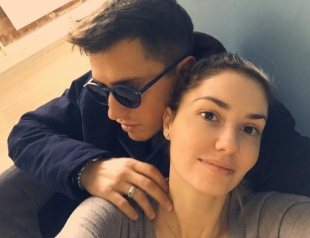 Нумеролог раскрыла причину ссор Павла Прилучного и Агаты Муцениеце, намекнув на измены актера