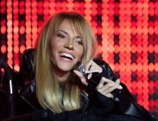 Представительница России на Евровидении Юлия Самойлова отказалась спеть на конкурсе дистанционно