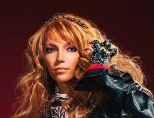 """Стало известно, как Юлия Самойлова отреагировала на запрет выступить на """"Евровидении-2017"""""""