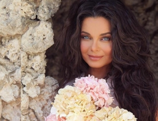 Наташа Королева заметно помолодела: поклонники подозревают звезду в пластике (ФОТО)