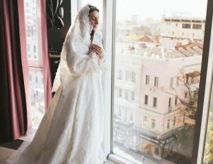 Джамала не станет Сулеймановой: певица не взяла фамилию мужа