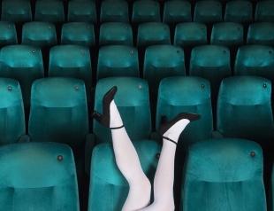 Что посмотреть в мае 2017: киноафиша самого праздничного месяца