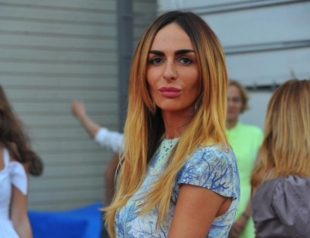 Звезде Comedy Woman Екатерине Варнаве запретили въезд в Украину на 5 лет