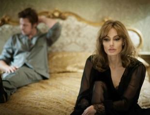 Анджелина Джоли растрогана откровенным интервью Брэда Питта про алкоголизм и вечную любовь
