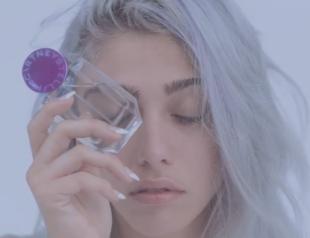 Дочь Мадонны Лурдес Леон стала лицом парфюмов от известного бренда Stella McCartney (ВИДЕО)