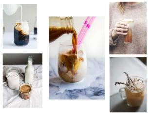 Здоровое чаепитие: разгрузочный день с чаем для похудения