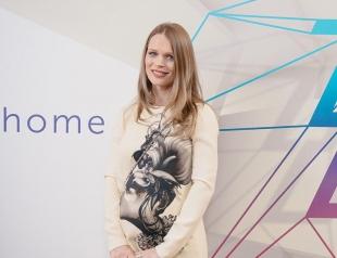 Беременная Ольга Фреймут показала новые кадры семейной идиллии с мужем Владимиром Локотко