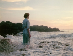 Греет сердце: 10 летних фильмов с видом на море