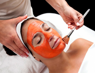 Осторожно: какие косметологические процедуры можно делать летом (+МНЕНИЕ ЭКСПЕРТА)