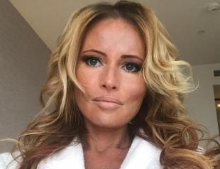 Дана Борисова рассказала, как шутит над наркозависимыми в лечебнице Таиланда (ВИДЕО)