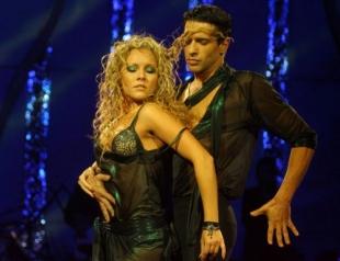 """Шоу """"Танці з зірками"""" возвращается на украинские экраны!"""