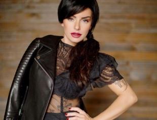 Юлия Волкова откровенно рассказала о борьбе с раком и планах на замужество (ВИДЕО)