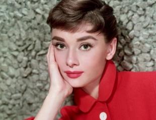 Какие фильмы-биографии знаменитых женщин посмотреть: истории Одри Хепберн, Эми Уайнхаус, Мэрилин Монро, Элизабет Тейлор и других