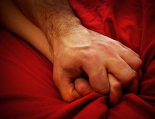 Синхронный оргазм: как достичь наивысшей степени гармонии отношений