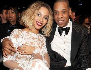 Стало известно, сколько Бейонсе и ДЖЕЙ-ЗИ уже потратили на новорожденных детей: пеленки от Chanel, коляска от Versace
