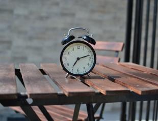 Успеть до сентября: 5 вещей, которые можно сделать за лето