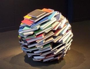 Наука с легкостью: книги, которые все объясняют