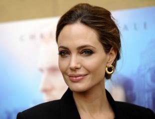 Все серьезно: Анджелина Джоли познакомила детей с новым возлюбленным (ФОТО)