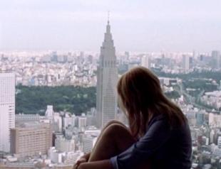 Кругосветное путешествие на диване: 5 лучших фильмов о городах