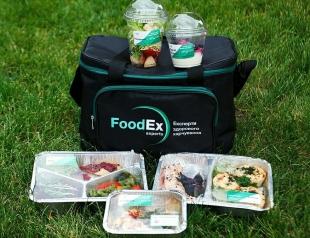 История бизнеса здорового питания от соосновательницы FoodEx Светланы Котенко