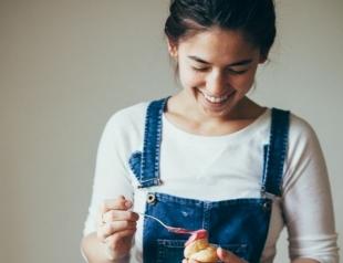 3 лайфхака, как сэкономить время на готовке