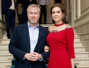 Предсказание астролога про причины развода Романа Абрамовича и Даши Жуковой: что ждет экс-пару в будущем