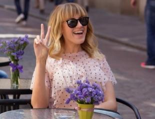 """Леся Никитюк о своем уходе из шоу """"Орел и решка"""": """"Мама даже вычеркнула меня из завещания!"""""""