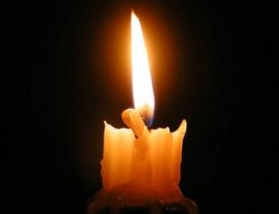 Теракт в Барселоне: реакция знаменитостей на трагедию в Испании