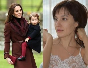 Блогер Лена Миро раскритиковала монаршие устои, заставляющие рожать Кейт Миддлтон с опасным диагнозом