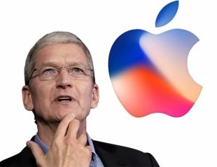 Презентация iPhone 8: чем отличается новый айфон от старого и что нового у Apple Watch