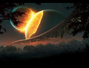 18-19 сентября – парад планет: что надо знать про явление
