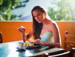 Как убрать живот и бока в домашних условиях без использования ножа (+ВИДЕО)