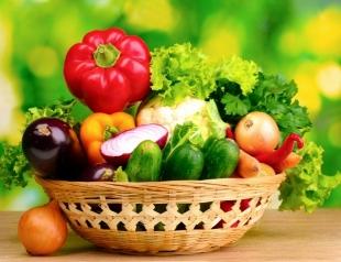 Экономная зима: какими продуктами запастись, чтобы сэкономить в зимний период
